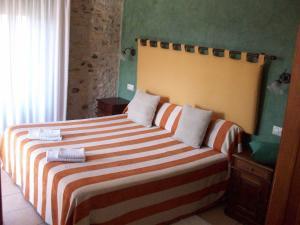 Can Mas, Country houses  Sant Pere Pescador - big - 13