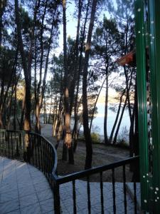 Faia Park - Casa Do Tavora