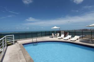 obrázek - Atlantic Ocean Residence