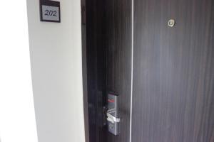 Hotel Alpha Makassar, Hotely  Makassar - big - 2