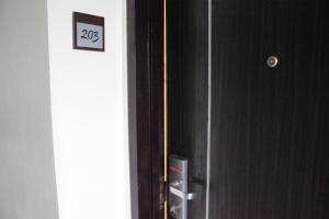 Hotel Alpha Makassar, Hotely  Makassar - big - 27