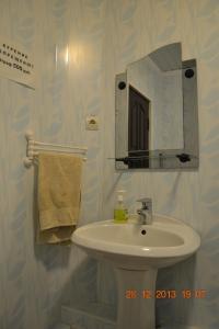 Гостиница Рахат - фото 7
