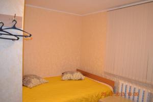 Гостиница Рахат - фото 19