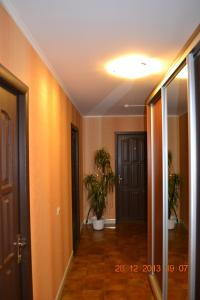 Гостиница Рахат - фото 23