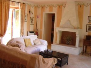 Nearby hotel : Villa Sobrano Country House
