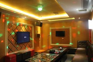 Dela Chambre Hotel, Szállodák  Manila - big - 42