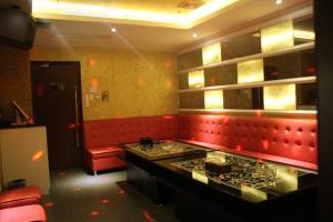 Dela Chambre Hotel, Szállodák  Manila - big - 37
