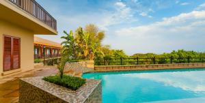 Meander Manor, Affittacamere  Ballito - big - 86