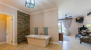 Meander Manor, Affittacamere  Ballito - big - 14