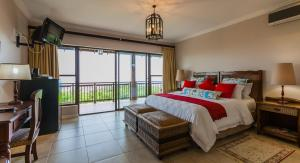 Meander Manor, Affittacamere  Ballito - big - 64