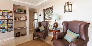 Meander Manor, Affittacamere  Ballito - big - 73