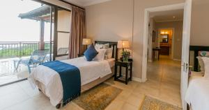 Meander Manor, Affittacamere  Ballito - big - 62