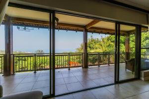 Meander Manor, Affittacamere  Ballito - big - 71