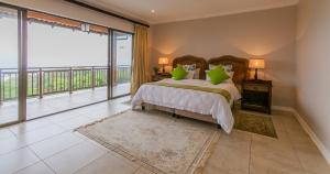 Meander Manor, Affittacamere  Ballito - big - 79