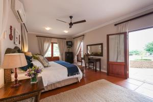 Meander Manor, Affittacamere  Ballito - big - 11