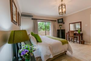 Meander Manor, Affittacamere  Ballito - big - 61