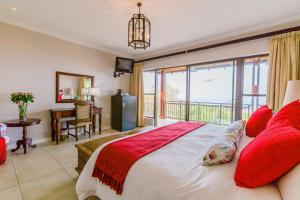 Meander Manor, Affittacamere  Ballito - big - 75