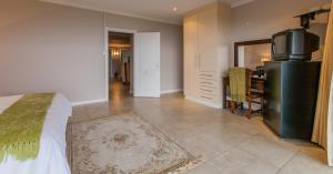 Meander Manor, Affittacamere  Ballito - big - 66