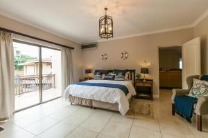 Meander Manor, Affittacamere  Ballito - big - 78