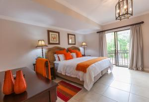 Meander Manor, Affittacamere  Ballito - big - 7