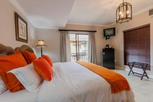 Meander Manor, Affittacamere  Ballito - big - 6