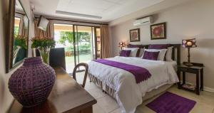 Meander Manor, Affittacamere  Ballito - big - 3