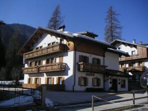 Residence Concordia