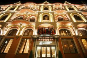 obrázek - Astoria Grand Hotel