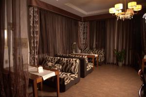 Отель Краков - фото 5