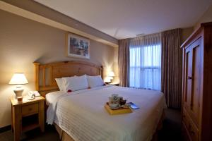 Trickle Creek Lodge, Hotel  Kimberley - big - 6