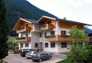 Haus Kargruber