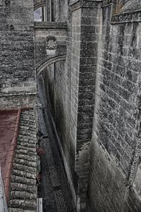 El Patio, Penziony  Arcos de la Frontera - big - 62