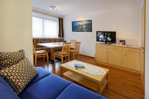Appartement Gisela, Apartmány  Sölden - big - 2