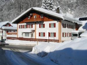 Haus Jochum