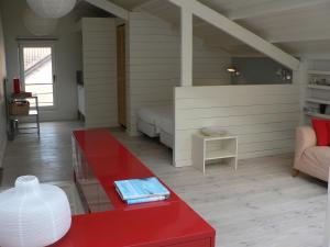 B&B Het Huis met de Loft