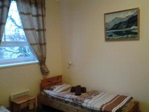 Ardu Guesthouse
