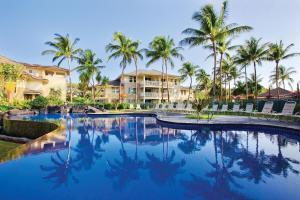 obrázek - Fairway Villas Waikoloa by Outrigger