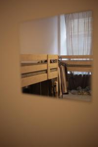 Хостел На Абордаж - фото 25