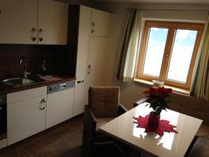 Bergheim-Eckelhart, Prázdninové domy  Zell am See - big - 9