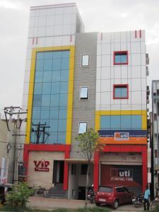 Hotel VIP Residency