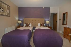 St Andrews Town Hotel