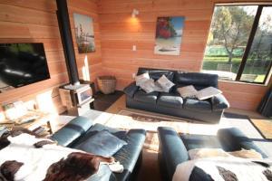 Pinot Lodge - Christchurch Holiday Homes
