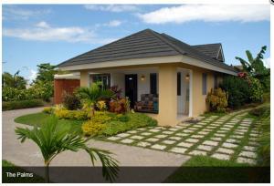 Treasure Island Housing For Rent