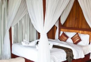 Ratanak Resort, Üdülőközpontok  Banlung - big - 15