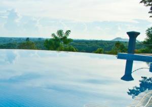 Ratanak Resort, Üdülőközpontok  Banlung - big - 13