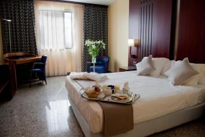 Hotel cerca : Amaltea Hotel Spa Center