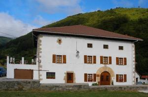 Casa Lenco
