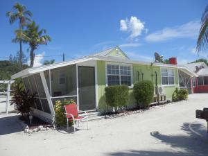 obrázek - Castaways Beach and Bay Cottages