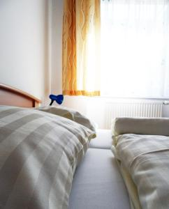 obrázek - Comfort Appartementhaus Blümel
