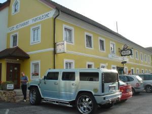 Landgasthof Winklehner
